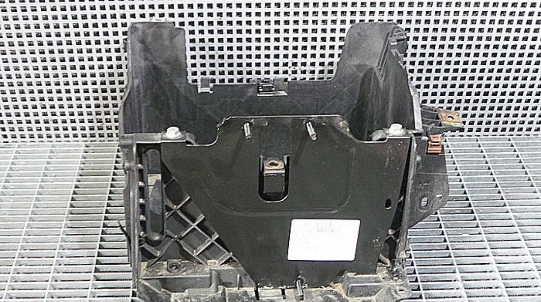 SUPORT RENAULT MEGANE III Schrägheck (BZ0_) 2.0 CVT (BZ0G, BZ1P) benzina (2008 - 11-2019-01)