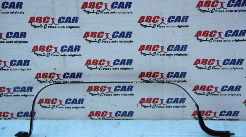 Suport rezervor Audi A4 B8 8K 2.0 TDI cod: 8K0201654F 2008-2015