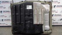 Suport roata rezerva 3C0813114D, Vw Passat Variant...