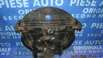 Suport roata rezerva BMW E83 X3 2009;  3428665