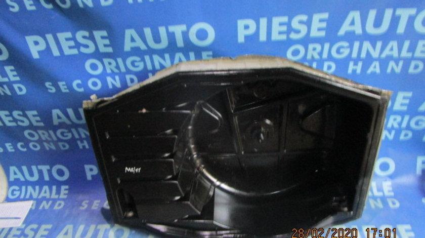 Suport roata rezerva Mercedes C200 W203;  2036100275