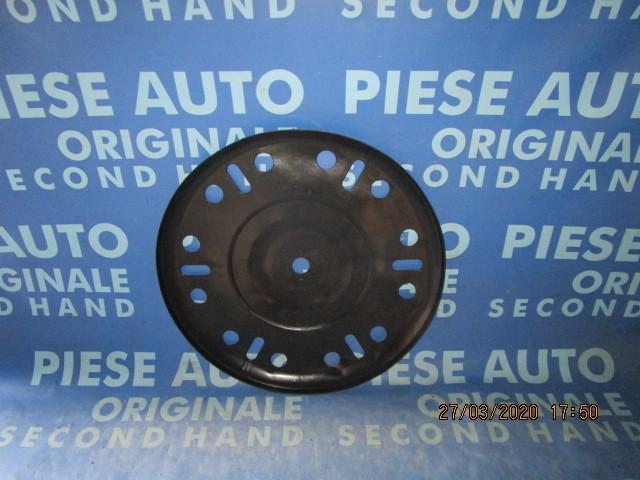 Suport roata rezerva Opel Zafira ; 90580565