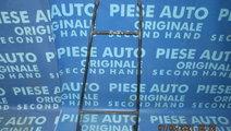 Suport roata rezerva Peugeot 807 2006