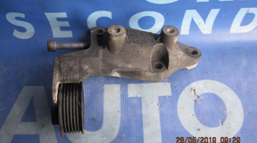 Suport rola intinzatoare Ford Mondeo 2.2tdci; XS7E10039BA