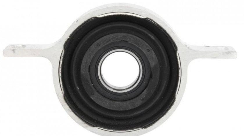 Suport rulment cardan BMW Seria 1 (2004->) [E81, E87] #2 05822