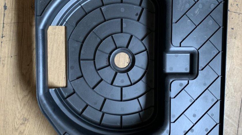 Suport scule Audi A4 B8 favelift 2012