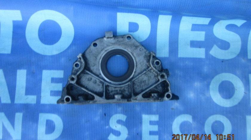 Suport semering (palier) Peugeot Boxer 1.9td ;9350082180
