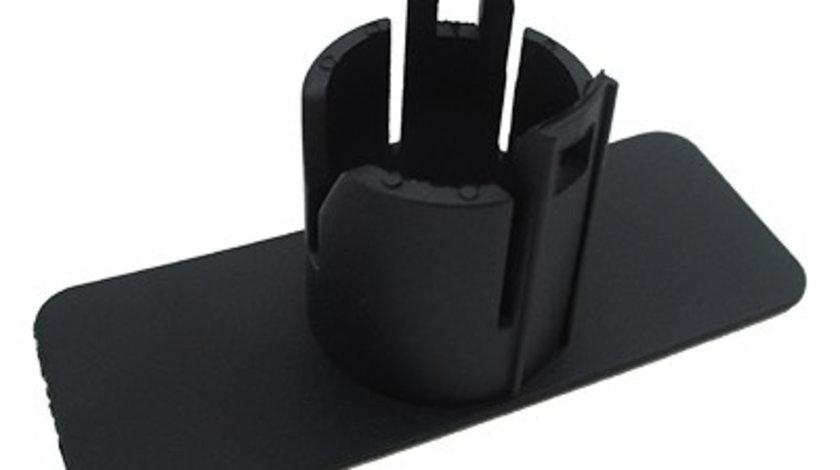 Suport, senzor asistenta parcare MINI MINI (R50, R53) (2001 - 2006) METZGER 0901102 piesa NOUA