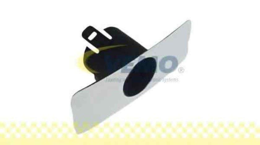 Suport, senzor asistenta parcare VW SHARAN (7M8, 7M9, 7M6) VEMO V99-72-0002