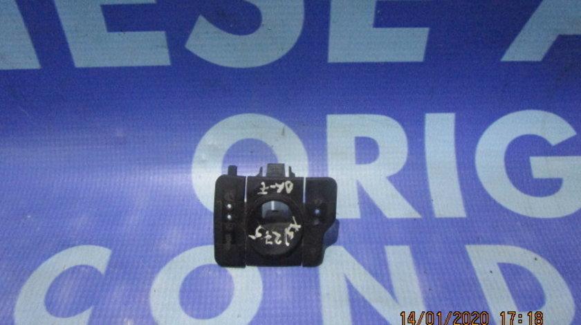 Suport senzor parcare BMW E83 X3 2009
