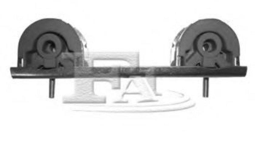 Suport, sistem de esapament CITROEN C5 I Estate (DE) (2001 - 2004) FA1 213-924 piesa NOUA