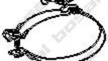 Suport, sistem de esapament OPEL ASTRA F Hatchback...