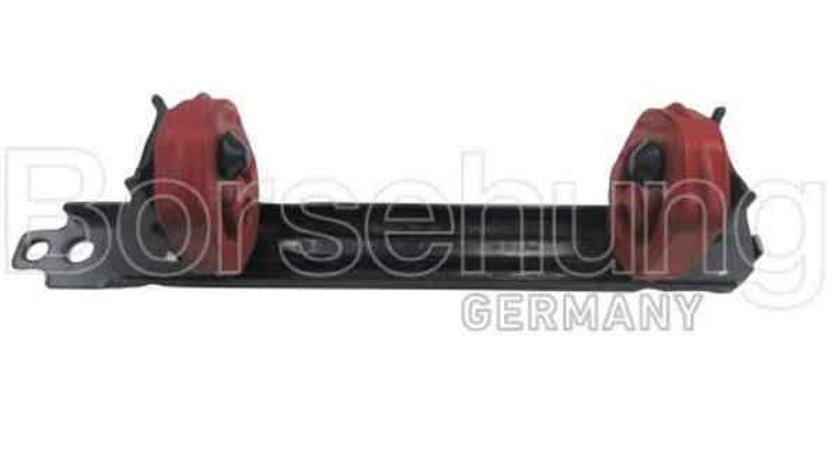 Suport sistem de esapament VW GOLF V 1K1 Borsehung B12280