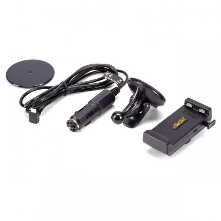 Suport Sistem De Navigație GPS Pentru Motociclete Navigatie 5 & 6 Carkit Motorrad Oe Bmw 77528544460