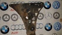 Suport spoiler spate - dreapta BMW E60