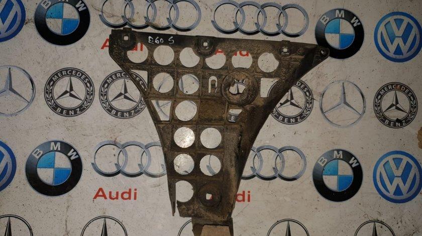 Suport spoiler spate - stanga BMW E60