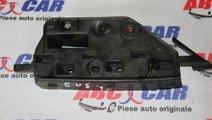 Suport stanga bara fata VW Eos 1F cod: 1Q0807183 m...