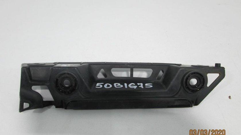 Suport stanga bara spate Skoda Octavia 2 Kombi an 2004-2005-2006-2007-2008-2009-2010-2011-2012-2013 cod 1Z9807393