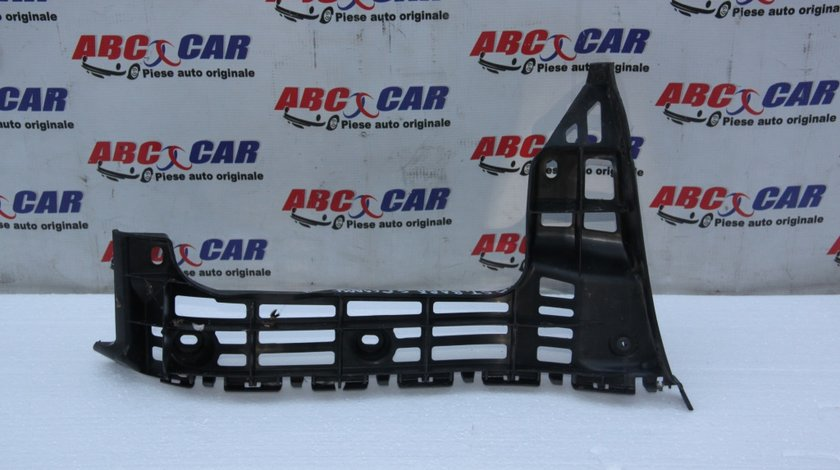 Suport stanga bara spate VW Caddy 2K cod: 2K3807393A model 2013