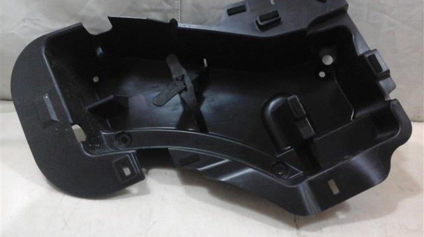 Suport stanga trusa scule VW Tiguan An 2008-2014 cod 5N0012115C