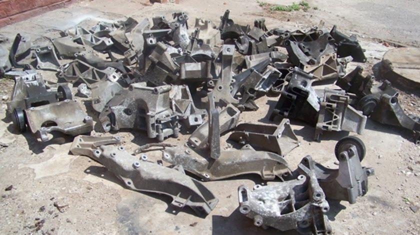 suport suporti motor si cutie bmw e36 seria 3 pisicuta
