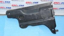 Suport sustinere scut VW Passat B8 cod: 3Q0825102A...