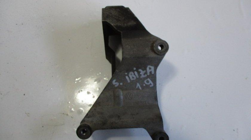 SUPORT / TAMPON COD 038129723E SEAT IBIZA II 6K2 1.9 SDI FAB. 1999 - 2002 ⭐⭐⭐⭐⭐