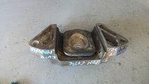 Suport tampon cutie viteze manuala 2.4 tdci h9fb f...
