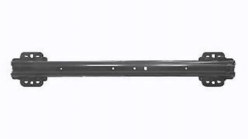Suport,tampon FORD FUSION (JU) (2002 - 2012) QWP 3237 220 piesa NOUA