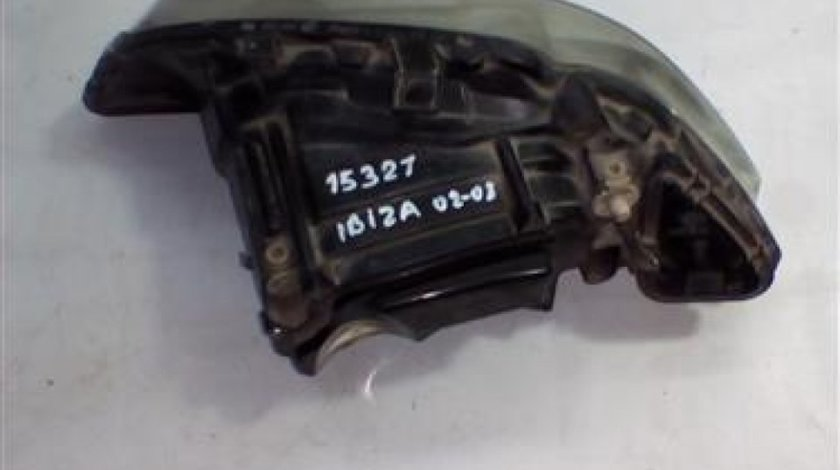 Suport tampon motor Audi A4 B7 30TDI An 2004-2008 cod 8E0199335P