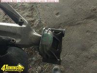 Suport tampon motor AUDI A4 B8 8K 2.0 tdi 2009 2010 2011