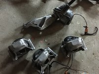 Suport tampon motor AUDI A5 8T 2.0 tdi 2009 2010 2011