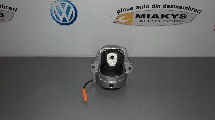 Suport (tampon) motor Audi Q5