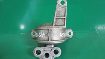 SUPORT / TAMPON MOTOR COD 90539246 OPEL ASTRA G 1....