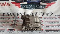 Suport / Tampon motor dreapta VW Passat B6 2.0 TDi...