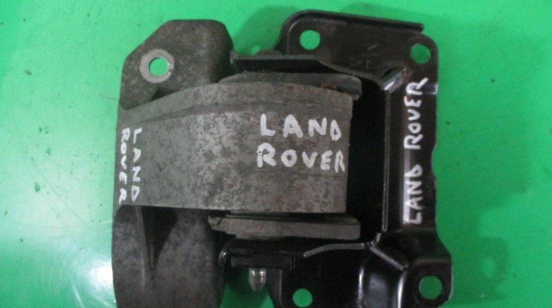 SUPORT / TAMPON MOTOR LAND ROVER FREELANDER 2.0 TD4 82KW 112CP FAB. 1998 - 2006 ⭐⭐⭐⭐⭐