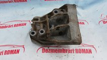 Suport tampon motor Land Rover Freelander 2 motor ...