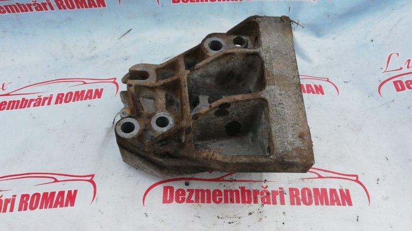 Suport tampon motor Land Rover Freelander 2 motor 2.2d 224dt