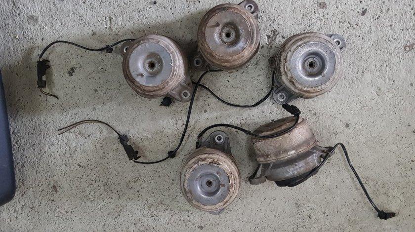 Suport tampon motor Mercedes GLK X204 2.2 CDI 2010 2011 2012 2013 2014