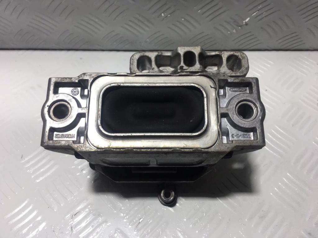 Suport Tampon motor passat b6 b7 2.0 tdi CBBB euro 5
