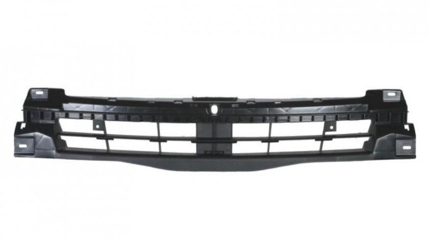 Suport,tampon Renault Trafic II (2001->)[JL,FL,EL] #4 620300101R