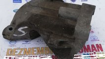 Suport tampon stanga mercedes e c class w212 204 m...