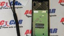 Suport telefon Audi Q5 8R cod: 8R0862402A model 20...