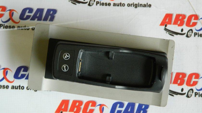 Suport telefon Audi TT 8J cod: 8J0863274C model 2010