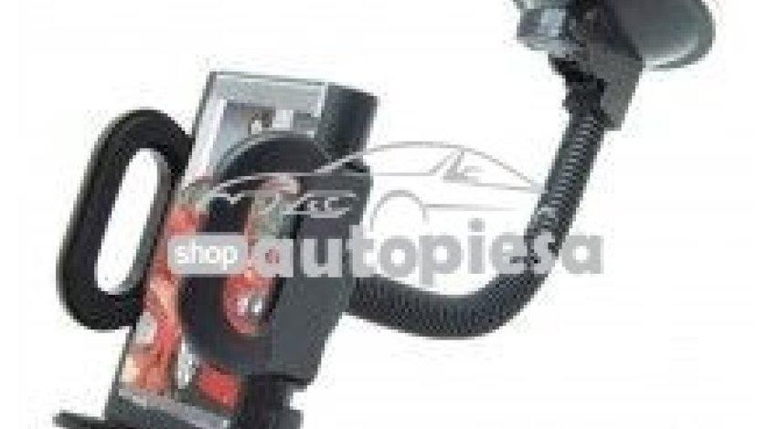 Suport telefon cu ventuza pentru parbriz CARGUARD STA001 piesa NOUA