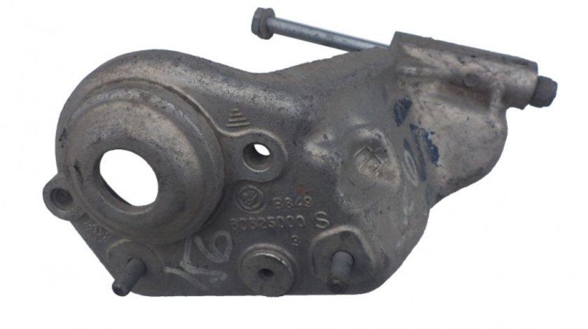 Suport telescop fata stanga Alfa Romeo 147 156 , din dezmembrari, original 60625000 Kft Auto