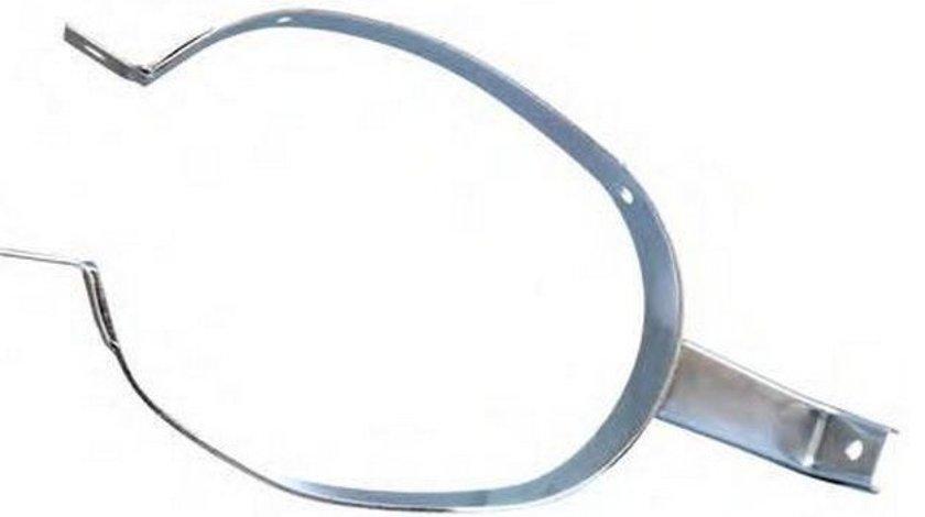 Suport toba esapament Man L2000 CLEAN 81.15502-5120