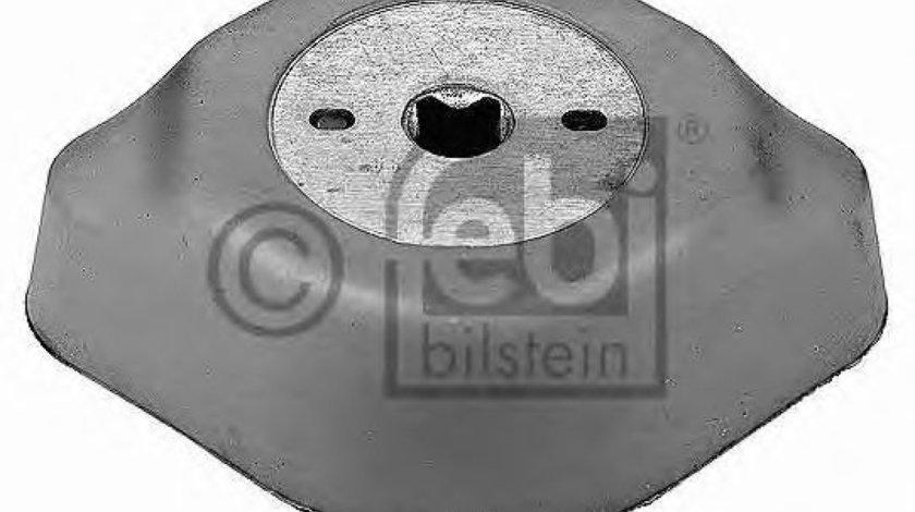 Suport, transmisie automata AUDI A6 (4B2, C5) (1997 - 2005) FEBI BILSTEIN 09045 produs NOU