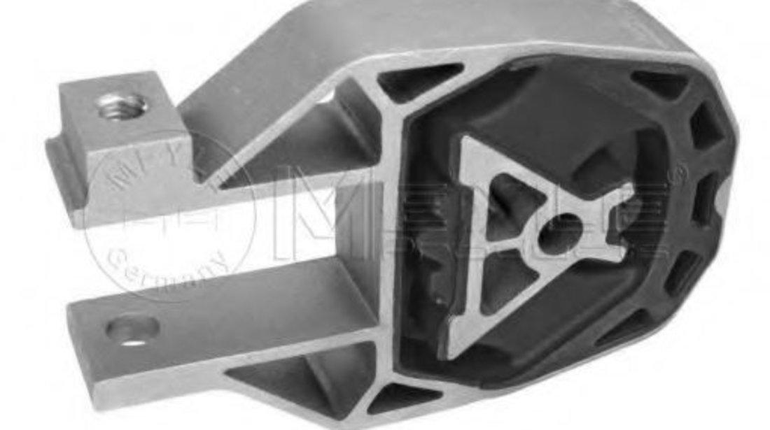Suport, transmisie automata FORD FOCUS C-MAX (2003 - 2007) MEYLE 714 130 0010 piesa NOUA