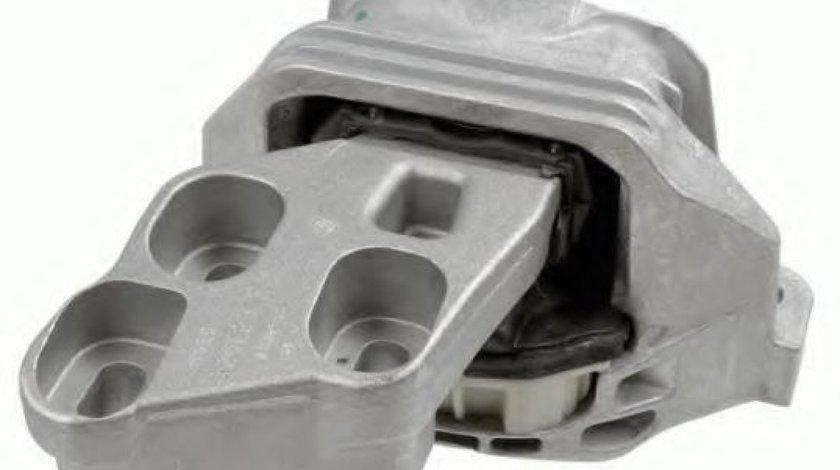 Suport, transmisie automata MERCEDES CLA Cupe (C117) (2013 - 2016) LEMFÖRDER 37736 01 produs NOU